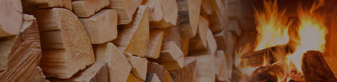 Brennholzservice Nürnberg