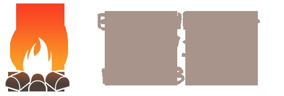 Logo Brennholzservice Nürnberg